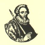 Logo lesdiguières.png
