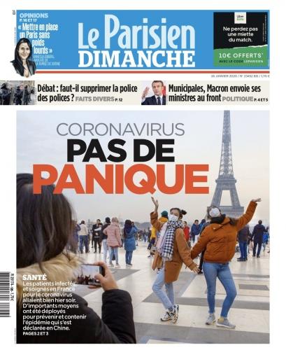 covid parisien 26 janvier.jpg