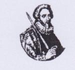 Logo lesdiguières.jpg